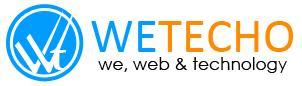 Wetecho Blog